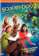 Go to record Scooby-Doo 2 monsters unleashed