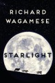 Go to record Starlight : an unfinished novel